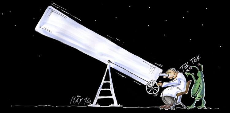 zukunfts_teleskop