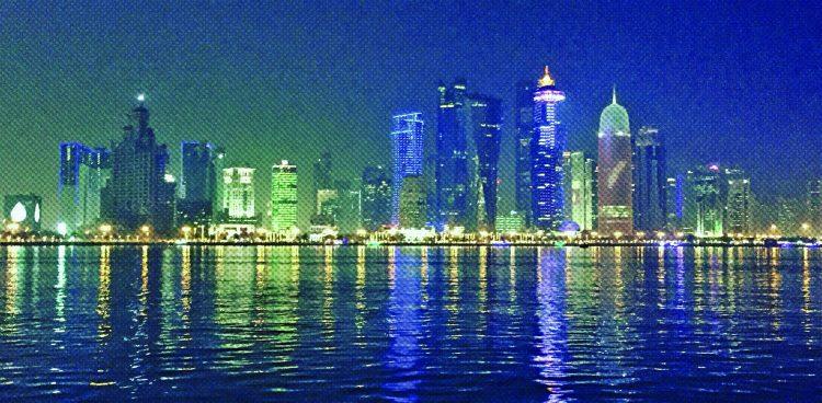 Katar1