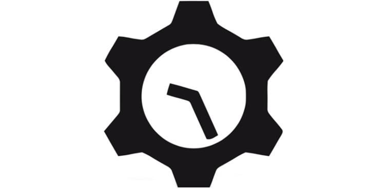 Logo_ueberzeit