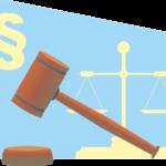 Kostenlose Hilfe in Rechtsfragen