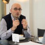 «Die Parteien hatten Angst vor dem Volksentscheid»