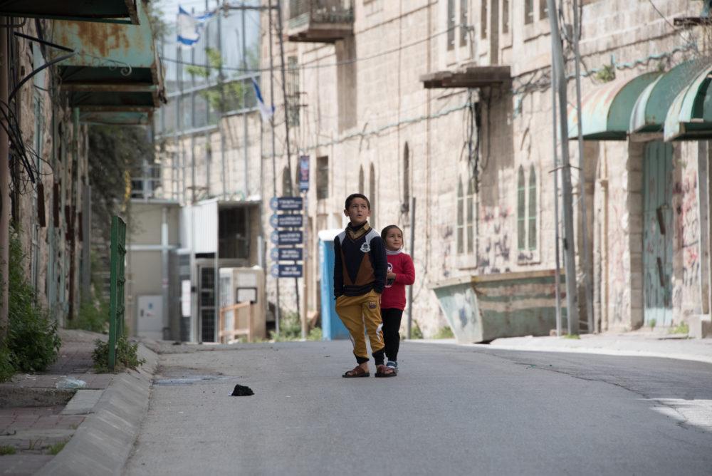 shuhada_street