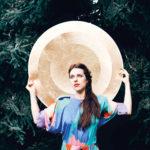 Pamela Méndez lotet in «World Of Nothing» die Risiken der Kreativität aus