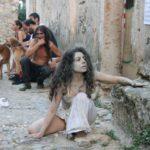 Bussana Vecchia – Ein Spaziergang durchs «villagio degli artisti»