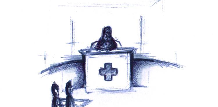 Illustration_KeinRechtAufEinbürgerung