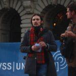 Sinkende Stipendienzahl: Das Parlament sieht keinen Handlungsbedarf