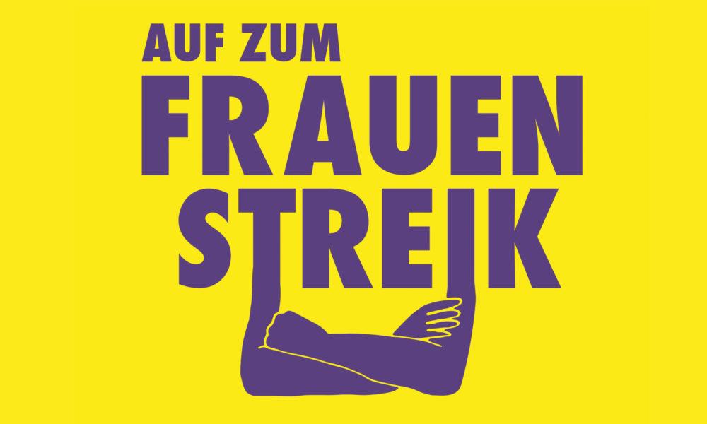 frauen_streik